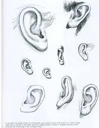 sketching faces drawing faces and figures joshua nava arts