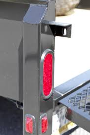 trailer tail lights for sale single axle utility trailer belmont trailer for sale
