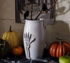 Rustic Fall Decor 75 Cute And Cozy Rustic Fall And Halloween Décor Ideas Family