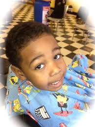 little black boy haircuts for curly hair haircuts archives exodusbarbershopexodusbarbershop