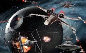 4 star wars empire at war hd wallpapers backgrounds wallpaper
