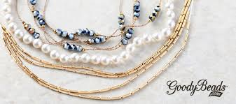 pearl necklace jewellery making images How to use silk cord in jewelry making goodybeads blog jpg