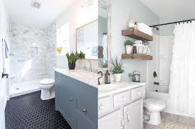 farmhouse bathroom ideas 50 fabulous farmhouse bathroom for small space