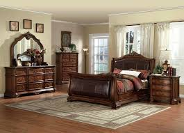 Bedroom Set Furniture Cheap Princess Bedroom Furniture For Your Little Princess All Home