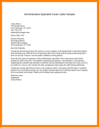7 administration cover letter examples time table chart