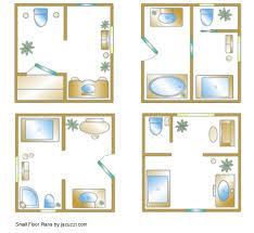 small bathroom floor plans aloin info aloin info