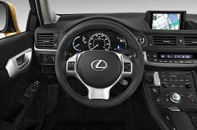 lexus cpo is 2011 lexus ct 200h reviews and rating motor trend