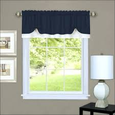 white curtains with yellow trim yellow curtains white curtains