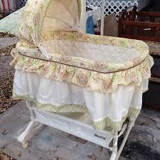 Sesame Street Flip Open Sofa by Find More Marshmallow Children U0027s Furniture Marshmallow Flip