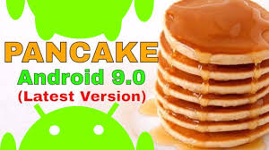 list of android versions complete list of all android versions from 2008 2017