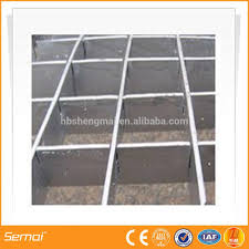 wholesale sheet metal trellis online buy best sheet metal