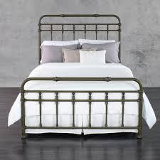 wesley allen laredo bed hayneedle