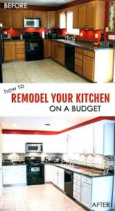 Low Priced Kitchen Cabinets Best Prices For Kitchen Cabinets Kitchen Cabinets On A Budget