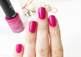 revlon colorstay nail envy 400 royal flush mateja u0027s beauty blog