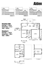 143 best floor plans images on pinterest floor plans home plans