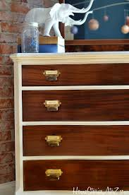 Dresser Diy 99 Clever Ways To Transform A Boring Dresser