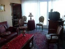 location de chambre chez particulier chambre à louer chez particulier chez clotilde les lilas 4491
