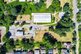 seattle washington united states luxury real estate and homes