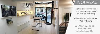 commencal 2016 100 goggle racecraft the factory bike shop