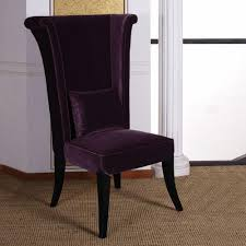purple dining chairs purple dining chairs kitchen dining room furniture the home