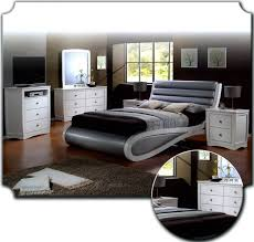 Black Zen Platform Bedroom Set Bedroom Ideas For Teenage Guys Teen Platform Bedroom Sets Teenage