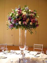 Flower Arrangements For Weddings Download Flower Arrangements For Weddings Centerpieces Wedding