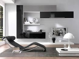 Soggiorni Ad Angolo Moderni by Soggiorni Dwg La Scelta Giusta Per Il Design Domestico
