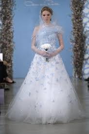 oscar de la renta brautkleid 288 best brautkleider images on lace wedding dressses