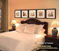 Master Bedroom Wall Decorating Ideas Gallery Of Coolest Master Bedroom Wall Decor Ideas Cosy Bedroom