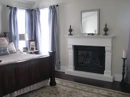 wall unit fireplace bar u2013 heirlooms custom cabinetry u0026 furniture
