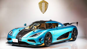 koenigsegg wallpaper koenigsegg wallpaper full hd pictures