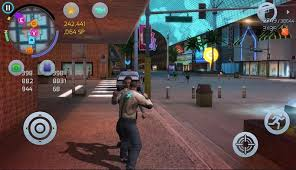 gangstar apk android openworld gangstar vegas apk version