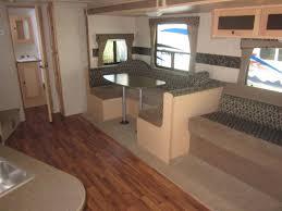2012 cruiser shadow cruiser 260bhs travel trailer east greenwich