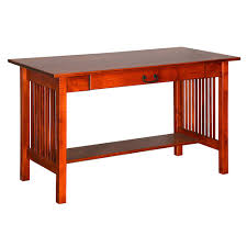 Sofa Desk Table by Desks Our Country Hearts