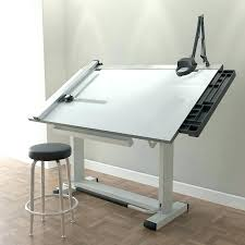 Drafting Table And Chair Set Drafting Desk L Architecture Pro Table Set Model Architect Uk