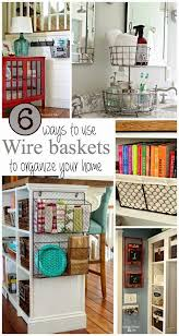 528 best diy images on pinterest diy home and kitchen