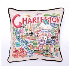 South Carolina travel pillows images 204 best travel sc lowcountry images charleston jpg