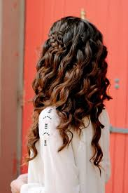 59 best images about favorites perms on pinterest long 27 best perm pictures images on pinterest curly hair hair dos and