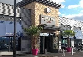 Au Bureau Restaurant 29 Rue Ernest Cristal 63000 Clermont Le Bureau Clermont Ferrand