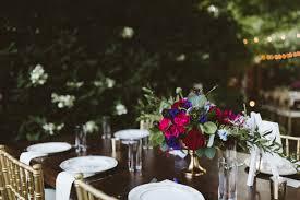 table rentals pittsburgh penn rustics rentals