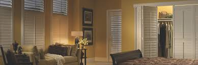 automated blinds archives budget blinds of sw colorado springs
