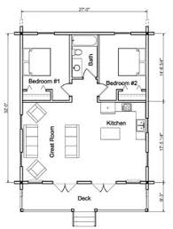 Floor Plans For Small Cabins 30 Barndominium Floor Plans For Different Purpose Barndominium