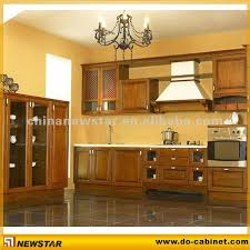 Color For Kitchen Cabinets by Kitchen Cabinet Color Combinations Kitchen Cabinet Color