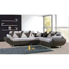 Sofa Set Classic Sofa Set Manufacturer From Ahmedabad - Stylish sofa sets for living room