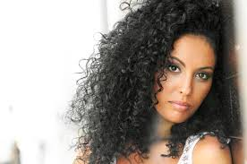 louis kraml african american hair care products