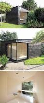 878 best guest house studio images on pinterest backyard cabin