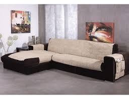 chaises color es funda cubre sofás chaise longue tejido jupiter ocho colores a