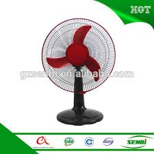 battery operated fan with timer make battery operated hand fans 16 solar powered desk fan with