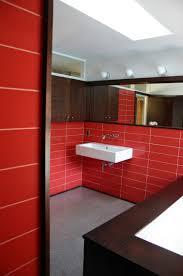 Home Design Magazine Florida Interior Luxury Homes With Indoor Pools Beautiful Ideas Houses