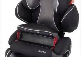 siege auto guardian pro siege auto isofix pas cher 552089 base isofix pour si ge auto bébé